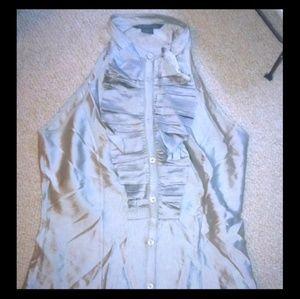 Armani Exchange blouse